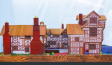 manorhouse1.12.15-19-ed1.jpg