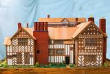 manorhouse1.12.15-76-ed1.jpg