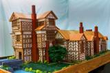 manorhouse1.12.15-86-ed1.jpg