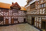 manorhouse1.12.15-ed1-42.jpg