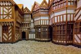 manorhouse1.12.15-ed1-54.jpg