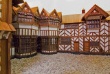 manorhouse1.12.15-ed1-57.jpg