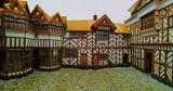 manorhouse-pan-4.jpg