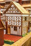 manorhouse1.10.15-49-ed1.jpg