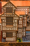 manorhouse1.10.15-95-ed1.jpg