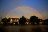 Living Under a Rainbow