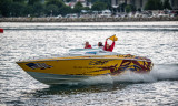International Offshore Powerboat Race 2012/2013 Sarnia/Port Huron