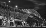 Blue Water Bridge 2083.jpg
