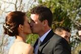 rebecca_paul_wedding