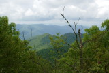 Mt. Mitchell Camping Trip 2014 [gallery]