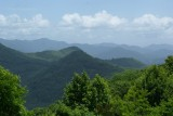 Great Smoky Mountains [gallery]
