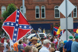 Statue Rally in Alamance County 2015 [gallery]