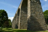 Starucca Viaduct [gallery]