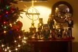 Christmas 2015 (gallery)