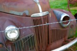 Old Cars [gallery]