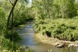 The Eno River of North Carolina [gallery]