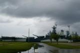 USS North Carolina BB-55 [gallery]