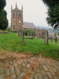 Church  of St. Giles