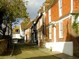 Properties  in  Church  Square