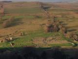 Chesterholm  Roman  Fort