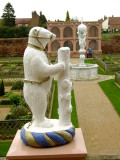 Kenilworth  Castle  / 5