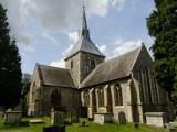 Church  of  St.  Helen