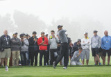 Tiger Woods 8785