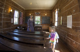 First Schoolhouse 4289
