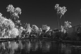 Infrared Buildings