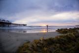 Pacific Beach 5169