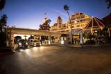 Hotel Del Coronado 6583