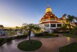 Hotel Del Coronado 6564
