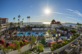 Hotel Del Coronado 6332