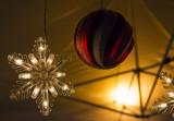 December Nights 6980