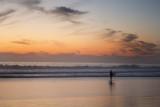 Pacific Beach 7581