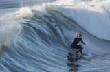 Pacific Beach 7407