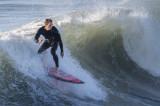 Pacific Beach 7394