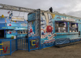 Circus Vargas 8717