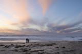 Pacific Beach 8688