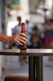 birra con propietario