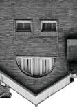 la casa que rie