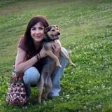 La encantadora de perros 2