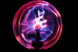 plasma 2
