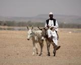 Sudan - 2016