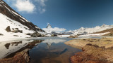 Matterhorn_AO1B9448.jpg