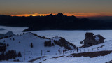 Sunset over the Alps - Switzerland_AO1B0804 .jpg