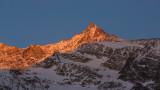Lenzspitze (4.294 m.) - Switzerland_AO1B2388.jpg