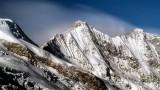 Täschhorn (4,491 m) and Dom (4,545 m)_AO1B1880.jpg