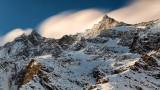 Lenzspitze 4.294 m., 48.0 Sek._AO1B2304.jpg