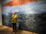 Culture Mind Becoming - Venice Biennale